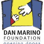 The Dan Marino Foundation