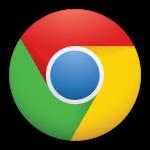 Chrome ( Google )