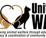 United WAG