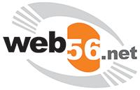 Web56